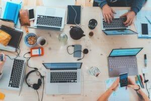 Le marketing s'empare à son tour de la business intelligence