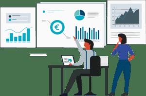 Business Intelligence et Data Science