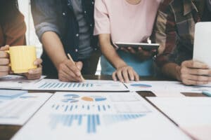 5-idées-reçues-business-intelligence