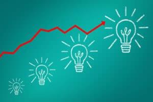 5-idées-reçues-sur-la-business-intelligence