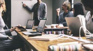 Les-6-avantages-Business-intelligence